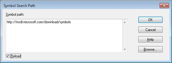 how to create jar file in command prompt