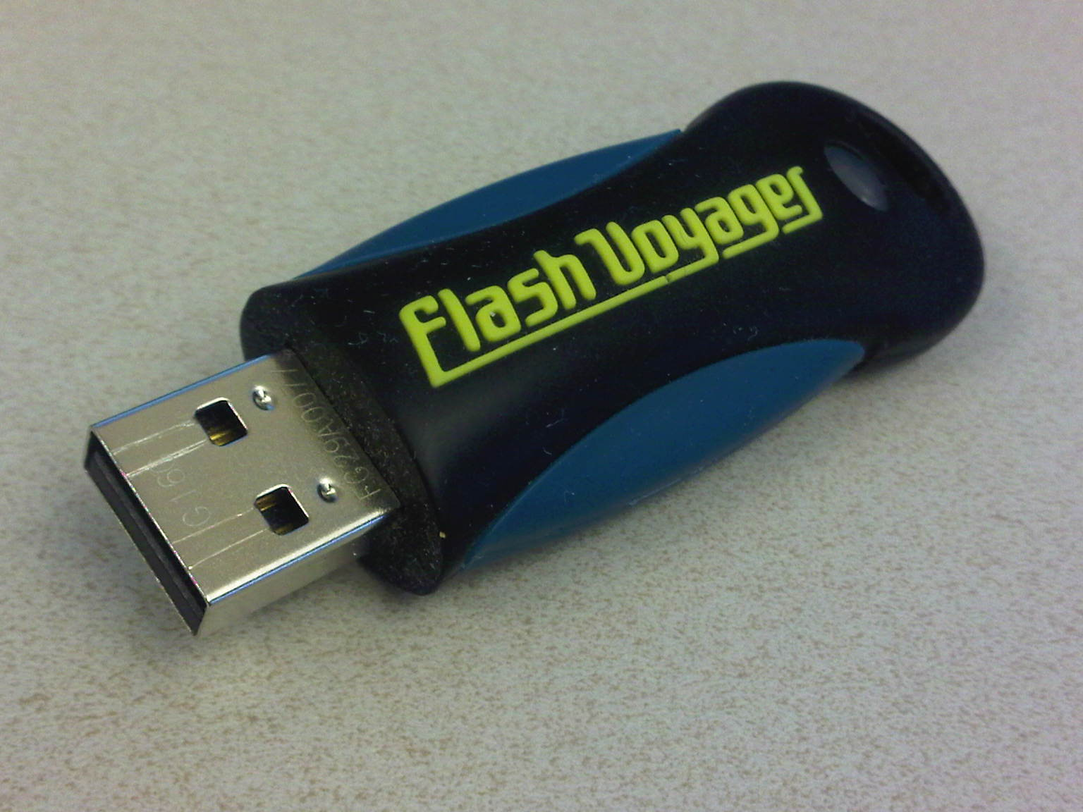 windows password recovery using a bootable usb drive sam